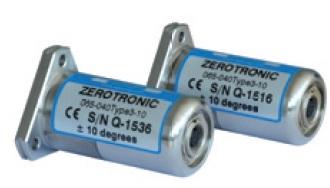 Zerotronic 1