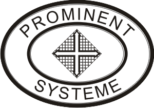 logo_prominent