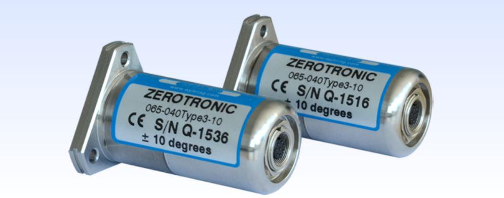 Zerotronic